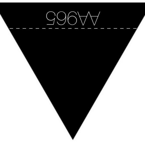 AA965's avatar