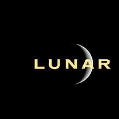 Lunar White