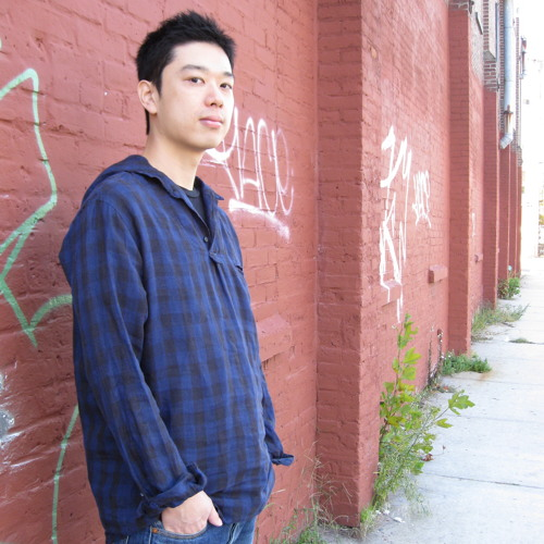 Tomo Inoue's avatar