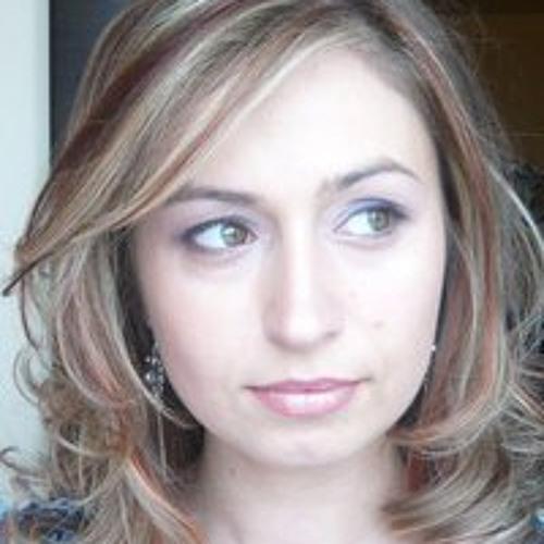florina-calin's avatar