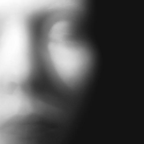 Aava Uusikuu's avatar