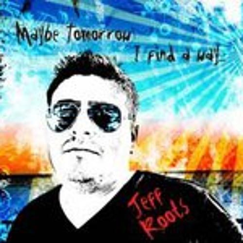 jeff-roots's avatar