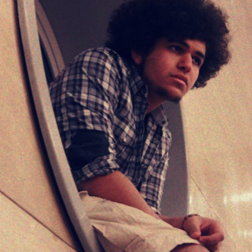 OmarDamien's avatar