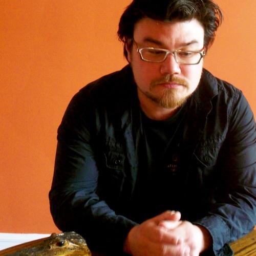 w.w.lowman's avatar