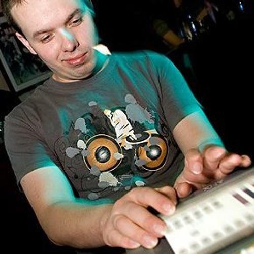 DJChadE's avatar