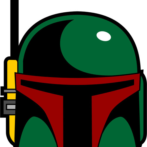 NckyB's avatar