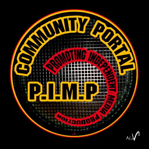 P.I.M.P COMMUNITY RADIO's avatar