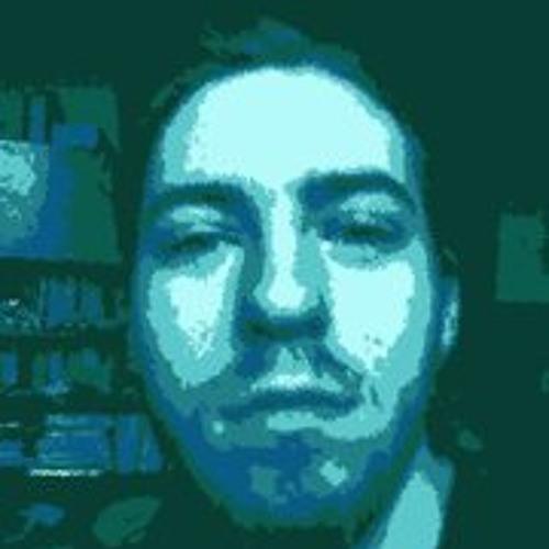 ppk01's avatar