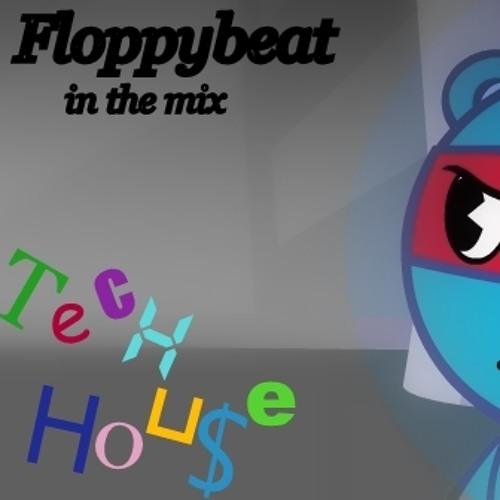 Floppybeat's avatar