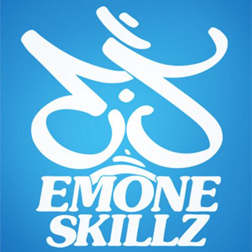 EMONE SKILLZ's avatar