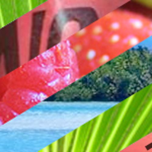 Tropical Fantasy's avatar