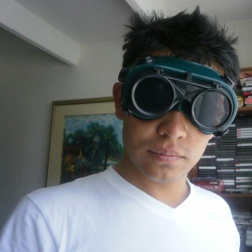 dcarvajalc's avatar