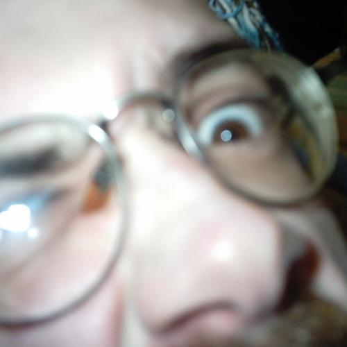 Najmal's avatar