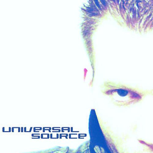 universalsource's avatar