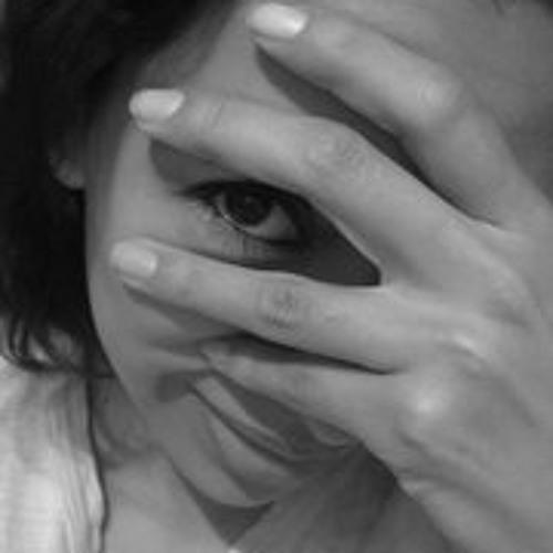 aline-nazar's avatar