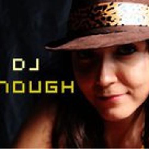 dj-enough-isenough's avatar