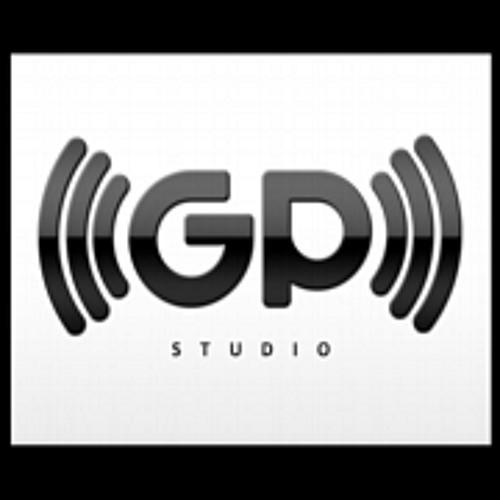 gpstudio's avatar