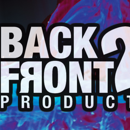 Back2FrontProductions's avatar
