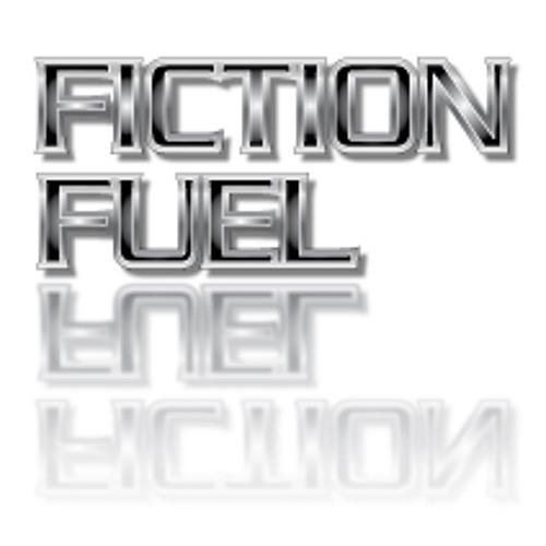 Fiction Fuel's avatar