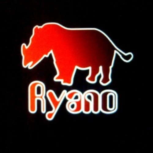 Ryan0's avatar