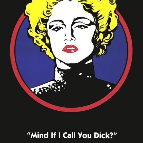 Dick Tasty's avatar