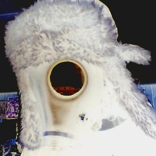 Zombie Godz's avatar