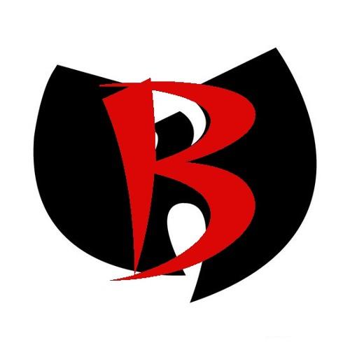 BenyAssassin's avatar