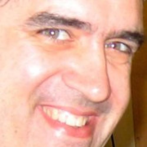 DavidDMuir's avatar