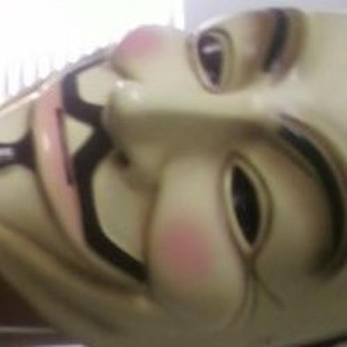 NSOMNIA's avatar