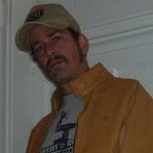 jtruck's avatar