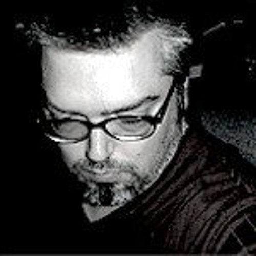 john-litzenberg's avatar