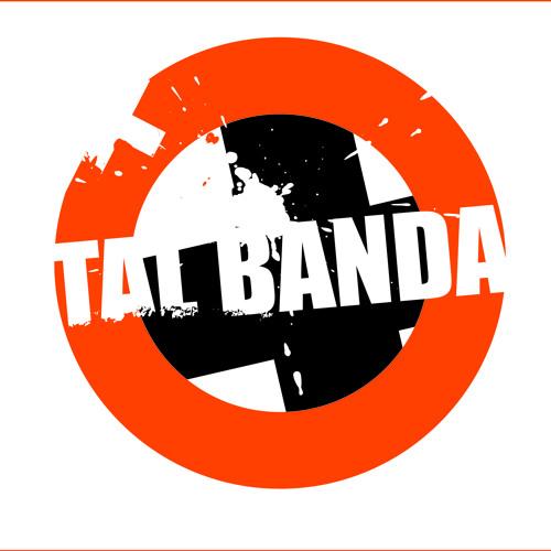 tal banda's avatar