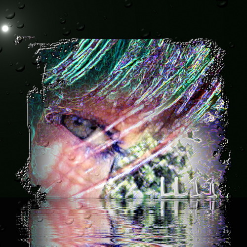 ...ilonka rudolph...'s avatar