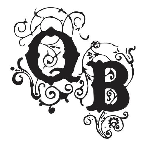 QuartetodeBolso's avatar
