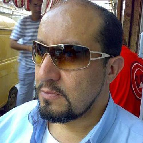 gentil's avatar