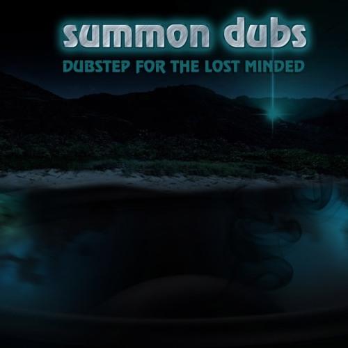 SummonDubs's avatar