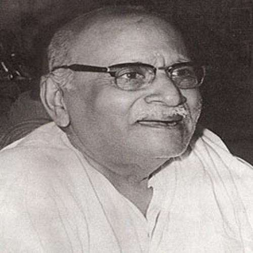 1 07 07 Bhagvat Kripa Par Anoothi Vyakhya