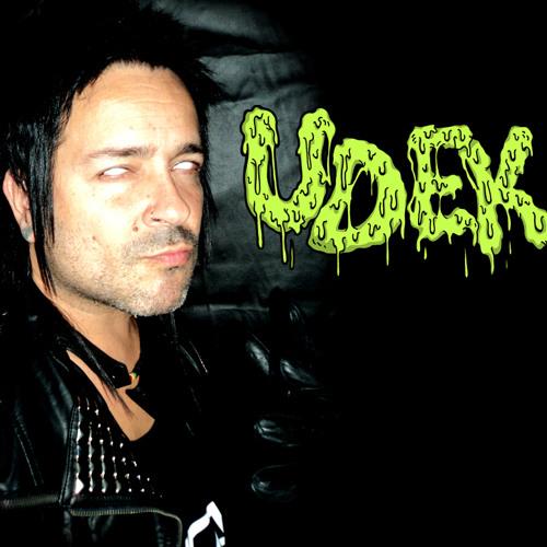 UDEKUDEK's avatar
