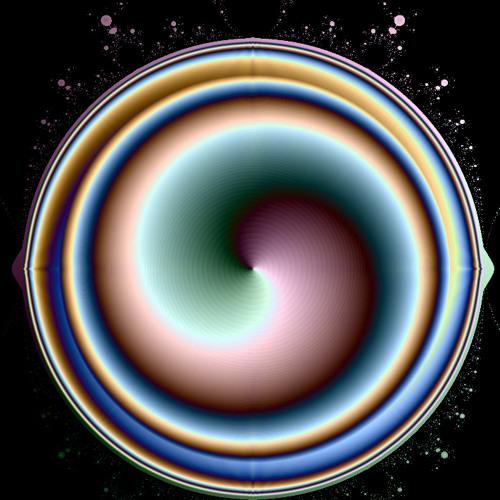 Kanose M.'s avatar