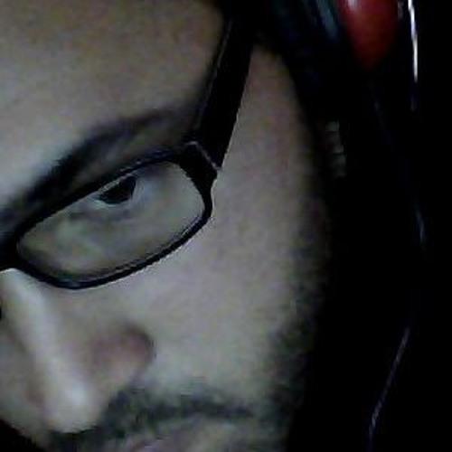 Dj R.O.B.'s avatar