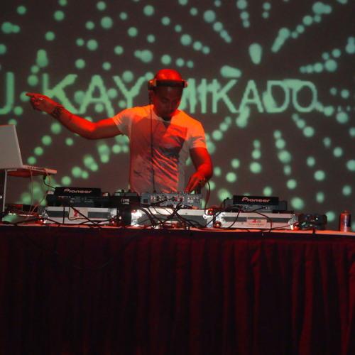KayMikado's avatar
