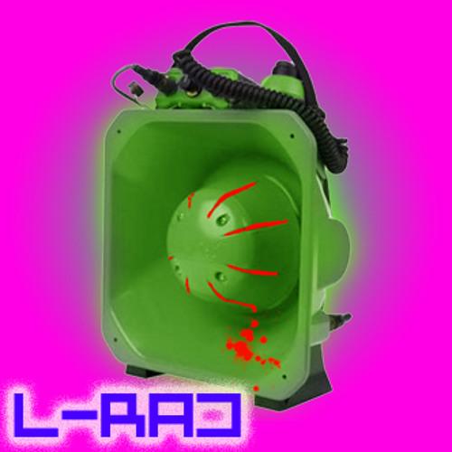 L-RAD's avatar