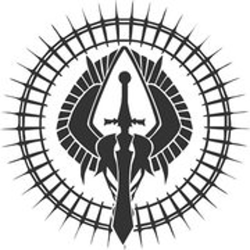 jonathan-gavia's avatar