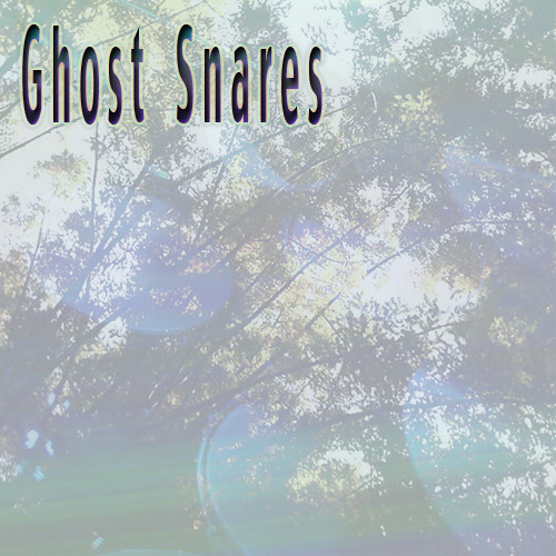 Ghost Snares's avatar