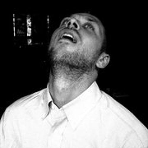 genue's avatar