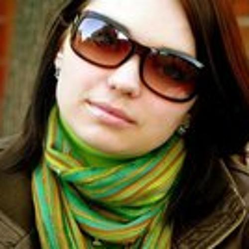 zabolueva-julia's avatar