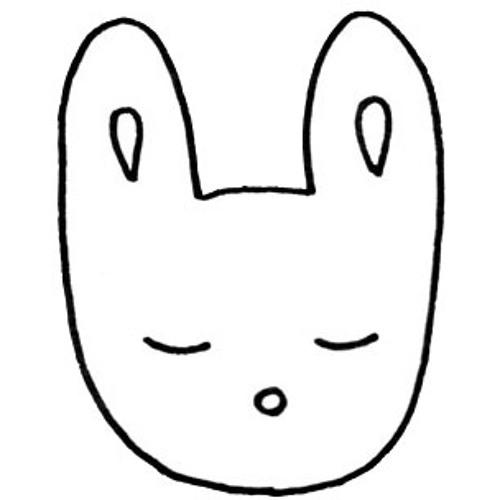 rima kato's avatar