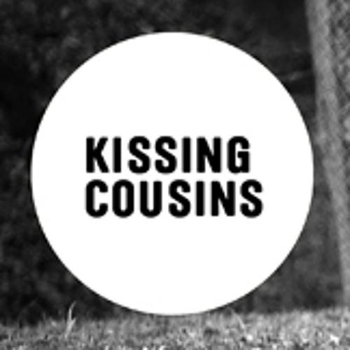 kissingcousins's avatar