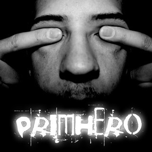 primhero's avatar