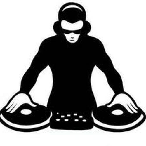 DJ Wizl's avatar